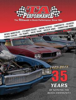 www TAPERFORMANCE com TA Performance Products, Inc  Order