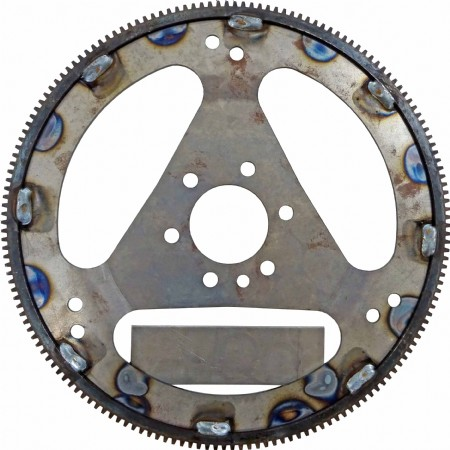401-425 Stock Replacement Flexplate