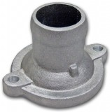 401-425 Cast Thermostat Housing
