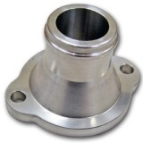 401-425 Billet Thermostat Housing