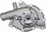 '64-'70 V6 & 300-340-350, '66-'71 Jeep 225 & 350 High Performance Water Pump (Short Body)