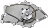 '67-'70 400-430-455 High Performance Water Pump (Short Body)