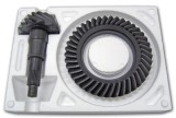 3.64 Ratio Rear End Gear Set