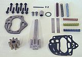 350 HI VOL OIL PUMP KIT