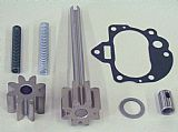 455 OIL PUMP STOCK REPL. KIT